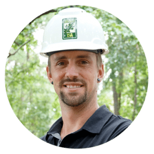 brad certified arborist