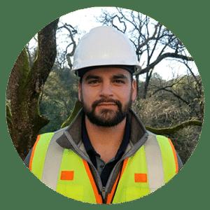 brandon certified arborist