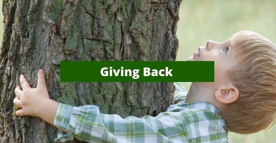 givingbackfortreecare2020