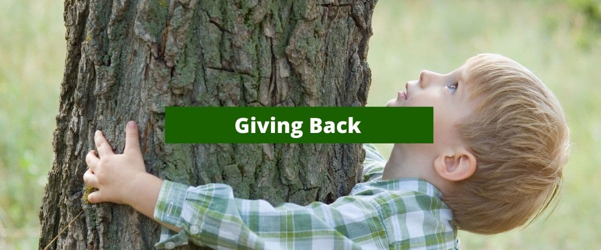 givingbackfortreecare2020